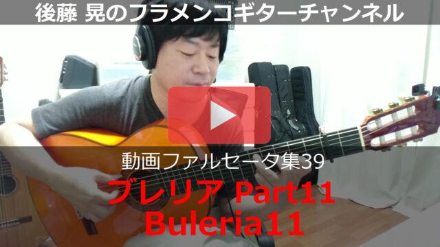 ブレリアPart11 動画